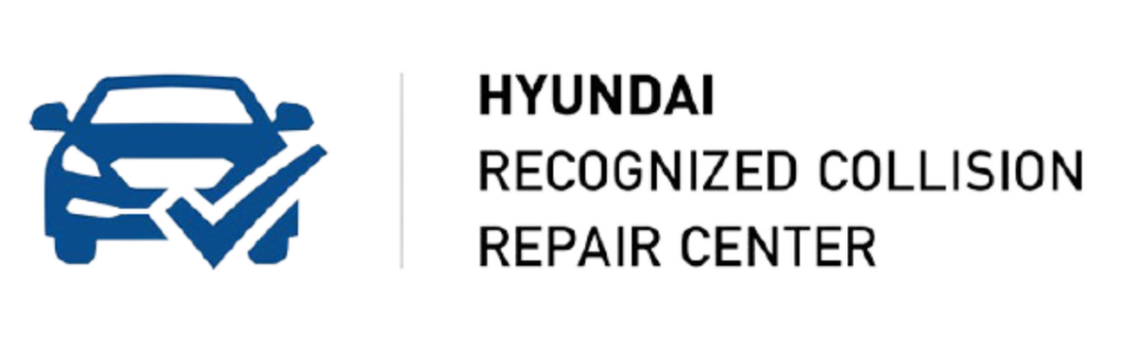 Hyundai Body Shop