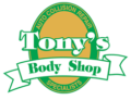 tonys-body-shop-logo